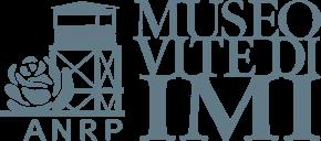 Museo vite di IMI